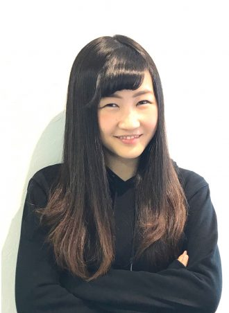 Yuki Furukawa